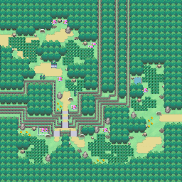 [Image: 003-route2(NEWGRASS).PNG]