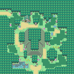 [Image: 004-route3(NEWGRASS).PNG]