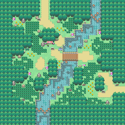 [Image: 006-route5.PNG]