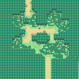 [Image: 015-route12.PNG]