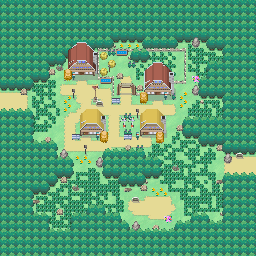 [Image: 016-route13.PNG]