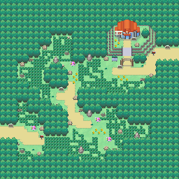 [Image: 017-route14.PNG]