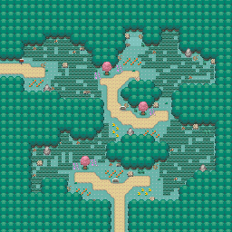 [Image: 024-route20.PNG]