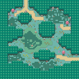 [Image: 027-route22.PNG]