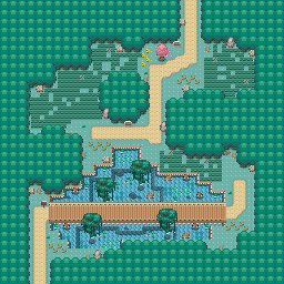 [Image: 033-route28.PNG]