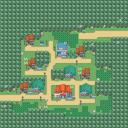 [Image: 048-TOWN.PNG]