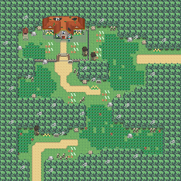 [Image: 050-route42.PNG]