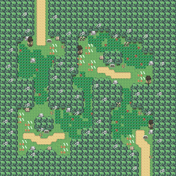 [Image: 061-route51.PNG]