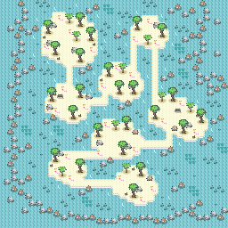 [Image: 100_Water_Route_79.png]