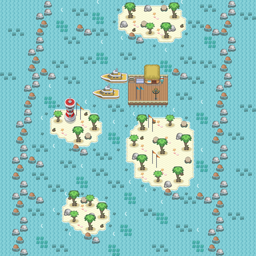 [Image: 104_Water_Route_82.png]