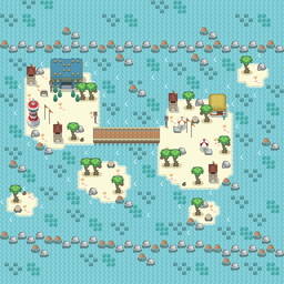 [Image: 107_Water_Route_85.png]