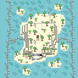 [Image: 111_Water_Route_88.png]