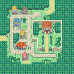 MonsterMMORPG New Incoming Map Region Normal MinorCity 3 - Copyrighted To MonsterMMORPG