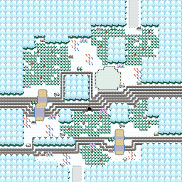[Image: 128_Ice_Route_101.png]