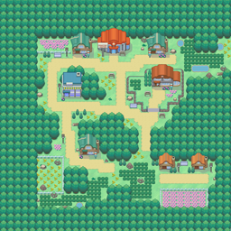 MonsterMMORPG New Incoming Map Region Normal Minorcity 1 - Copyrighted To MonsterMMORPG