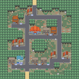 [Resim: 384_Dragon_MinorCity_3.png]