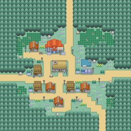 MonsterMMORPG New Incoming Map Region Poison MinorCity 1 - Copyrighted To MonsterMMORPG