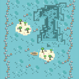 [Image: 99_Water_Route_78.png]