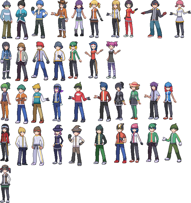[Image: regular_trainers_portraits_copyrighted_t...PG_com.png]