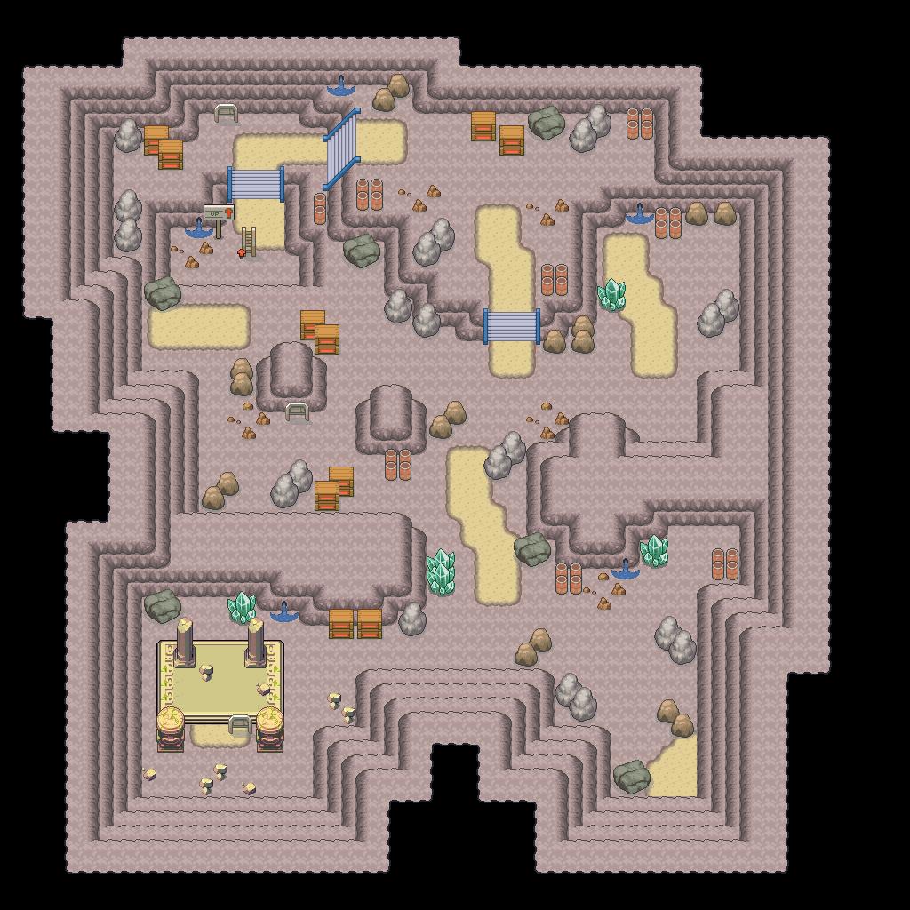 [Image: 439_Underground_Normal_1_Floor_2.png]