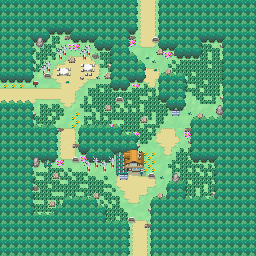 [Image: 008-route6.PNG]