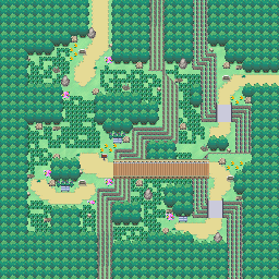[Image: 009-route7.PNG]