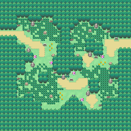 [Image: 010-route8.PNG]