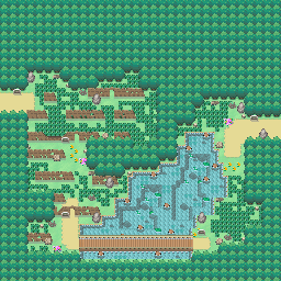 [Image: 013-route10.PNG]