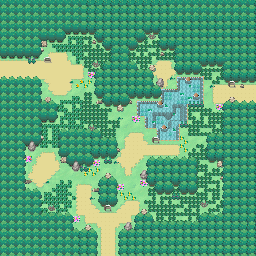 [Image: 014-route11.PNG]