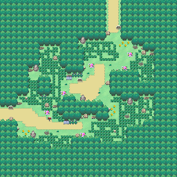 [Image: 018-route15.PNG]
