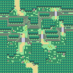 [Image: 019-route16.PNG]