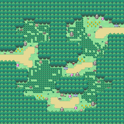 [Image: 021-route17.PNG]