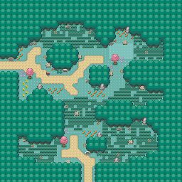 [Image: 026-route21.PNG]