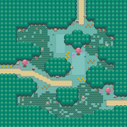 [Image: 028-route23.PNG]