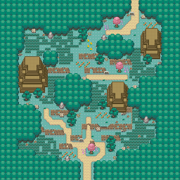 [Image: 028-route24.PNG]