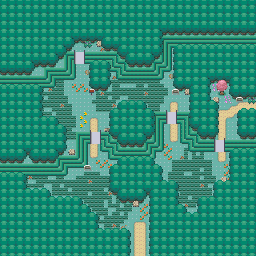 [Image: 034-route29.PNG]