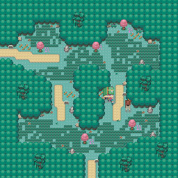 [Image: 037-route31.PNG]