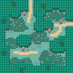 [Image: 038-route32.PNG]