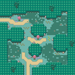 [Image: 039-route33.PNG]