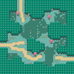 [Image: 040-route34.PNG]