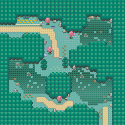 [Image: 042-route35.PNG]