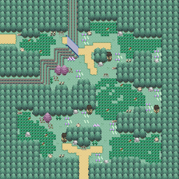 [Image: 067-route56.PNG]