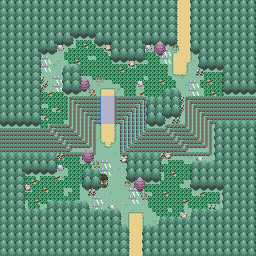 [Image: 070-route58.PNG]