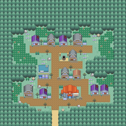 [Image: 074-TOWN.PNG]