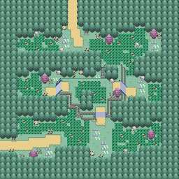 [Image: 076-route63.PNG]