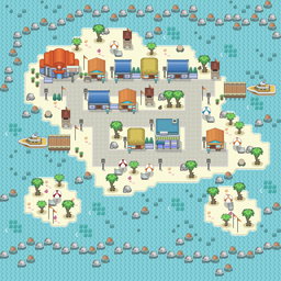 [Image: 091-TOWN.PNG]