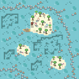 [Image: 092-route76.PNG]