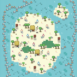 [Image: 093-route77.PNG]