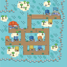 [Image: 103-TOWN.PNG]