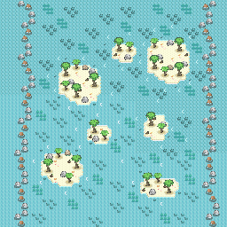 [Image: 104-route86.PNG]